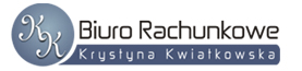 KK Biuro Rachunkowe